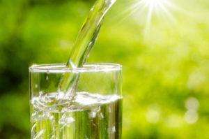 Очищення питної води
