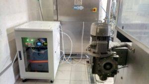 Озонатор води купити в Україні