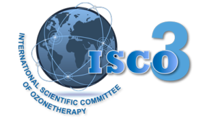 Заключение Международного комитета ISCO3
