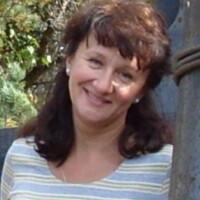 Варвара, химчистка коврового коврике в Запорожье