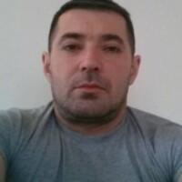 Тимур, химчистка обивки автомобиля в Запорожье