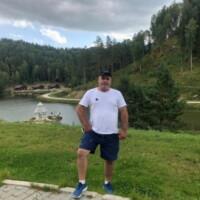 Богдан, обрізка дерев в Кременчуці