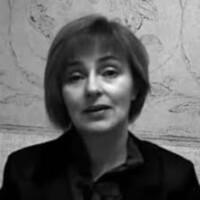 Тамара, дезінфекция у Борисполі