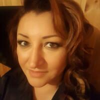 Олександра, дезінфекція у Броварах