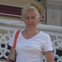 Светлана, дезинфекция от грызунов в Чернигове