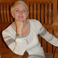 Софія, дезинфекція готелю від клопів в Чернівцях