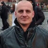 Фастов дезинфекция клопов, Дмитрий Олегович