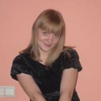 Ольга, дезинфекция санузла в Кременчуге