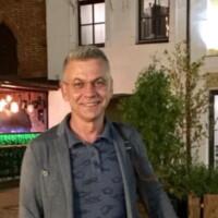 Петр, дезинфекция и обработка озоном в Виннице