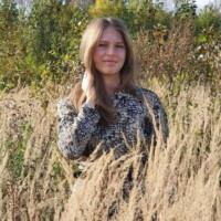 Ярина, дезінфекція в Полтаві клопи прибрати