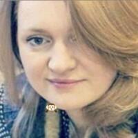Ольга, дезинфекція озонуванням в Борисполі