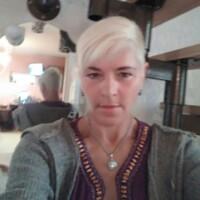 Євгенія, дезинфекція озонуванням в Броварах