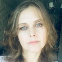 Антонина, дезинфекция запахов в Чернигове