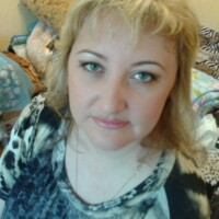 Татьяна, дезинфекция запахов в Кривом Роге