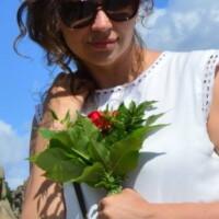 Людмила, дезинфекція грибка у Львові