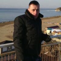 Мирослав, дезинфекция плесени в Мариуполе