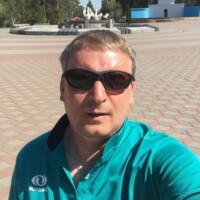 Игорь, дезинфекция озонированием в Мукачево