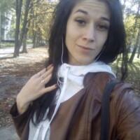 Ліза, дезинфекція запахів у Тернополі