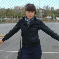 Вікторія, дезинфекція запахів у Вишгороді