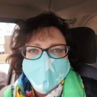 Лилия, дезинфекция запахов в Житомире