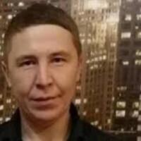 Александр, химчистка коврового покрытия в Запорожье