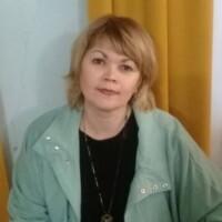 Ирина, г. Запорожье