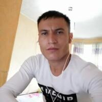 Георгій, дезинфекція озонуванням в Краматорську