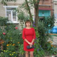 Ирина, убрали плесень и запах в Одессе, Ирина