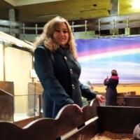 Наталья, дезинфекция служба в Рубежном