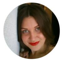 Аня, клининг комнат в Вышгороде