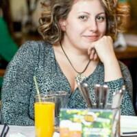 Леся, дезинфекция озоном в Харькове