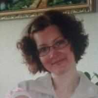 Ангелина, дезинфекция озоном в Краматорске