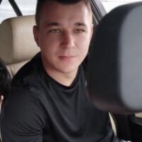 Аркадий, дезинфекция озонированием в Рубежном