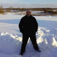 Георгий, дезинфекция озоном в Рубежном