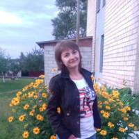Аня, дезинфекція грибку у Тернополі