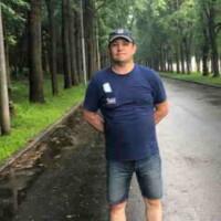 Дмитрий, сто ремонт ходовой Вишневое