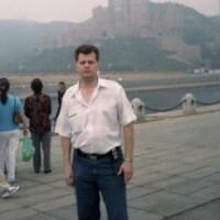 Артур. Зеркало на Aveo 2005 год