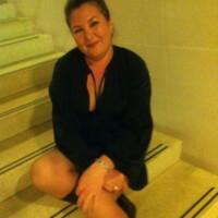 Татьяна, дезинфекция грибка в Борисполе