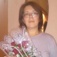 Мария, дезинфекция озонированием в Чернигове