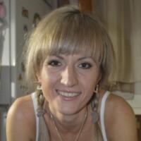 София, дезинфекция плесени в Фастове