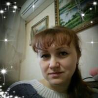 Вера, дезинфекция озонированием в Лисичанске