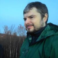 Александр, дезинфекция озонированием в Северодонецке