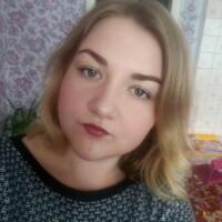 Римма, разбили градусник в Одессе, куда звонить